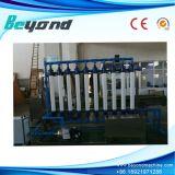 Heiße Export RO-Wasser-Filter-Maschine