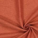 [بولستر/] قطر لباس داخليّ بناء ([وج-ك-221])