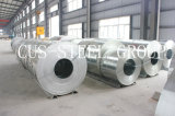 Kenia 1.5*1220 galvanisierte Eisen-Blätter/galvanisierte Stahlringe