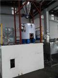 Máquina del mezclador SRL-Z200/500 para la maquinaria de mezcla del plástico