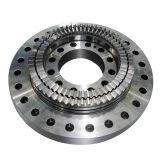 Precisión del CNC trabajada a máquina, dirigiendo, trabajando a máquina, dotación física, recambios autos