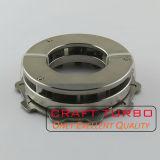Gt1749V 717858-0007のターボチャージャーのためのノズルのリング