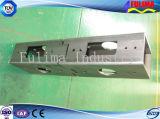 Части вырезывания лазера высокой точности для механического инструмента (SSW-SP-006)