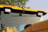 Lq936 de Hete MiniLader van de Verkoop met Goede Gehechtheid
