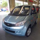 Автомобиль китайских мест дверей 2 EEC 2 высокого качества малых электрический