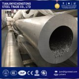 6061/6063/6082 Tubo de alumínio / tubo de alumínio