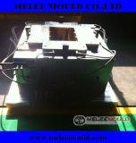 Moulage par injection en plastique pour la caisse avec des tailles 580X360X320mm (mêlée Mould-17)