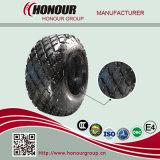 Industrieller Reifen R3/E7 (23.1-26TT/TL)