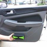 Портативный пик стартера 16800mAh 12-Volt 800A скачки Accu автомобиля