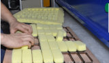 Автомат для резки давления бумаги точности гидровлический/Leather/Foam/EVA