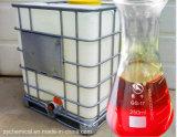 Liquide de Sufur 29% de limette, cristal de 45%, bactéricide utilisé pour l'agriculture