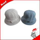 Winter-Hut-Disc-Hut des Hut-100%Cotton