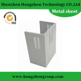 OEM Sheet Metal Frame Fabrication