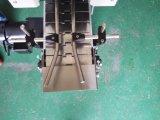 Yupack heiße Verkaufs-Kennsatz-Schrumpfverpackungmaschinen-/Shrink-Etikettiermaschine-/Labeling-Maschine