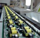 OEM 서비스를 가진 새로운 옥외 IP65 LED 태양 가로등