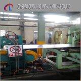 冷間圧延されたゼロスパンコールによって電流を通される鋼鉄コイル
