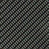 Impresión hidrográfica Tstd721-1 del Aqua de la película de la venta los 0.5m/1m de Tsautop de la anchura del carbón de la fibra del agua de la transferencia de las películas calientes de la impresión