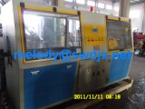 máquina da produção da tubulação de 160mm PPR