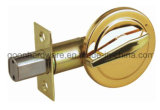 ドアロックDeadbolt Lockset 106