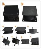 Hamm 도로 롤러를 위한 Anti-Vibration 고무 버퍼 Kr0101