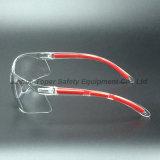 Vetri di protezione degli occhi del prodotto di sicurezza (SG123)
