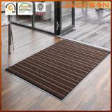Nattes de plancher de qualité pour des planchers de bois dur
