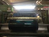 Belüftung-super freier Film verwendet worden für Vorhang-und Tisch-Tuch vom 0.07-3.5mm Lieferanten