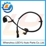 Auto sensor de velocidade de roda do ABS para Ford 3W4z2c190ba; Xw4z2c190AA