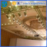 LED 단계 빛 Truss, 알루미늄 Truss