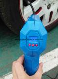 Портативный электрический пневматический насос покрышки автомобиля компрессора воздуха 12V также работает для воздушного шара и резвится шарики