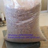 長い形の新しい穀物のインゲンマメライト斑入りの腎臓豆