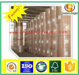 210g Uncoated Salut-Bulk Folding Box Board