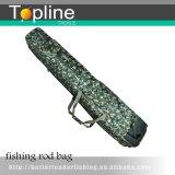 Мешок PVC 600d материальный рыболовной удочки