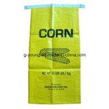 20kg 25kg 50kgのパテの粉のパッキングは包装のパテのための/PP袋を袋に入れる