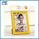 Pic van de Douane van het Frame van de Foto van de manier Frame voor de Gift van de Bevordering
