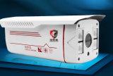 De Shenzhen H. 265 de constructeur d'appareil-photo de télévision en circuit fermé appareil-photo Kendom, appareil-photo d'IP MP 4 ou 3MP de réseau