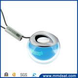 베스트셀러 S-613BT 소형 휴대용 수정같은 무선 Bluetooth 스피커