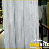 Chinees Oosters Wit Marmer Van uitstekende kwaliteit voor Bevloering/Wall/Slab