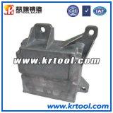 I ricambi auto di alluminio della pressofusione per l'adattatore del filtro dell'olio