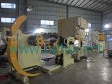 Automatização 3 em 1 Straightener com o alimentador servo do Nc (MAC3-400-1)