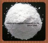 Хлопь/лепешка/порошок/зернистое хлорида кальция для Melt /Ice масла