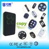 Fabricación del OEM Pida el transmisor del código rodante (JH-TX16)