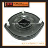Montaggio di scossa per Toyota Corolla Ee100 1992 48071-12080