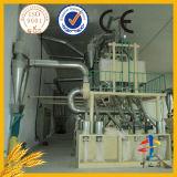 macchinario del laminatoio della farina di frumento 20t