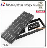 Paper Gift Pen Case Pencil Packing Display Box (Ys043)