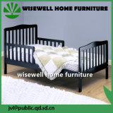 Sofá de madeira de pinho sólido para crianças (WJZ-B76)