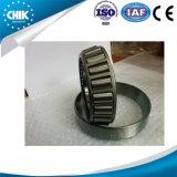 Rodamiento métrico de los rodamientos 100*180*34 milímetro China Barnd de la forma cónica del rodillo de NTN kilogramo Urb 30220