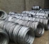 Barra di ferro del materiale da costruzione/collegare obbligatorio galvanizzato