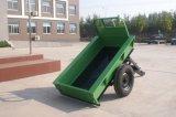 Delen de Uit gegoten staal van de de koppelingsvrachtwagen van de Tractor van de Diameter van Schakelaar 50mm van de aanhangwagen
