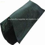Любимчик или ткань PP Getotextile мешок